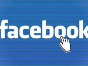 Facebook Sprüche